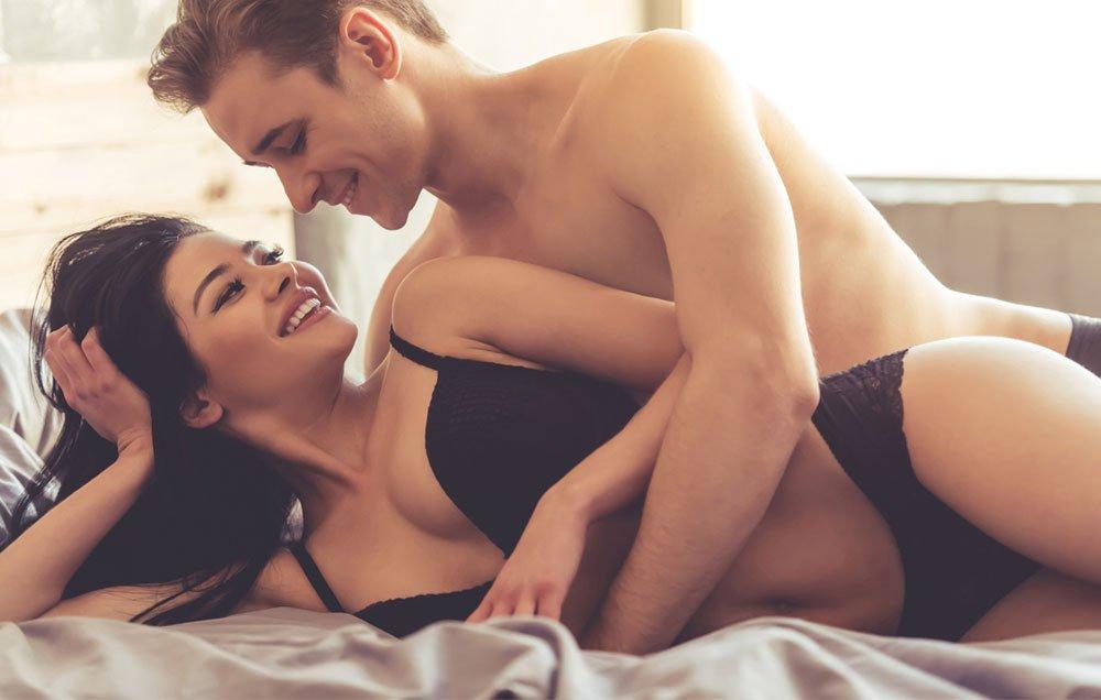 Красивые эротические видеоклипы мужчина и женщина проституток